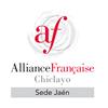 Alianza Francesa - Sede Jaén
