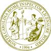 North Carolina Home Inspector Licensure Board