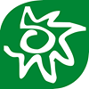Ecologistas en Acción, Guadalajara