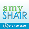 Amy Shair - Remax Real Estate