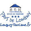 Longwy Tourisme