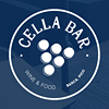 CELLA BAR