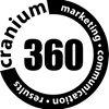 Cranium 360, Inc.