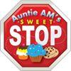 Auntie AM's Sweet Stop
