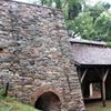 Catoctin Furnace Historical Society, Inc.