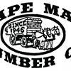 Cape May Lumber Company