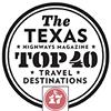Visit McKinney TX
