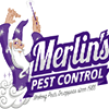 Merlins Pest Control