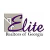 Elite Realtors of Georgia