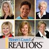 Polk County Business Resource Group of WCR