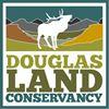 Douglas Land Conservancy thumb