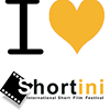 SHORTini Film Festival