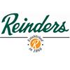 Reinders, Inc.