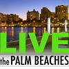 Live the Palm Beaches