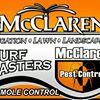 McClaren Lawn & Landscaping