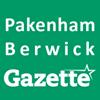 Pakenham-Berwick Gazette