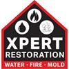 Xpert Restoration of Cleveland