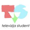 Televizija Student