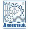 Ville d'Argenteuil (officiel)
