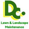 Dowco Enterprises Inc