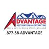 Advantage Restoration & Contracting
