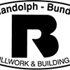 Randolph-Bundy, Inc. thumb
