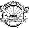 Bikesmiths Bicycle Shop - Bloomington, Indiana
