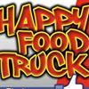 Happy Food Truck