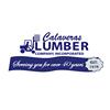 Calaveras Lumber Co.