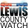 Lewis County Watch