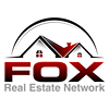 Fox Real Estate Group - Portland