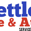 Nettles Tire and Auto Service