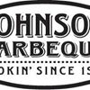 Johnson Barbeque