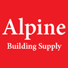 Alpine Building Supply Inc.