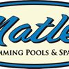Matley Pools, Spas, Plumbing & Heating