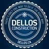Dellos Construction