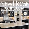 Charlotte New Home Guide.