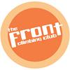 The Front Climbing Club (SLC, UT)