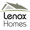 Lenox Homes