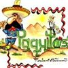 Paquitos Mexican Restaurant