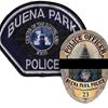Buena Park Police Department