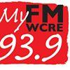 MyFM 93.9 WCRE