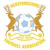 Hertfordshire Football Association