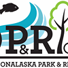 City of Onalaska Park and Rec