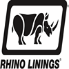 The LuterCo Rentals & Rhino Linings