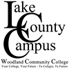 Lake County Campus of Woodland Community College