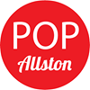 POP Allston