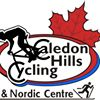 Caledon Hills Cycling & Nordic Centre