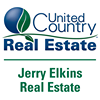 United Country Jerry Elkins Real Estate