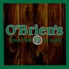 O'Briens Irish Pub | Plant City, FL